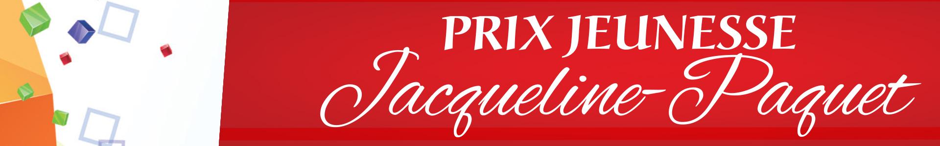 Prix_JP