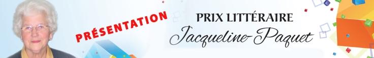 Prix_JP_presentation