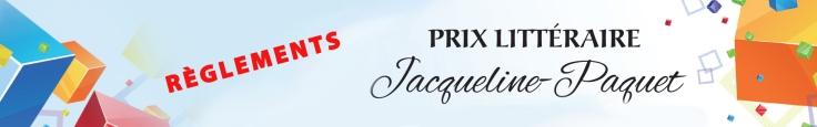 Prix_JP_reglements