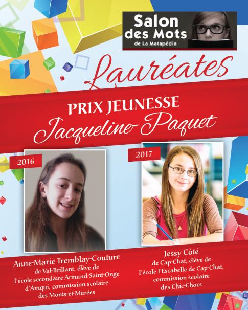 Laureates_2017-01