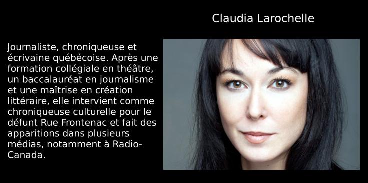 Larochelle_Claudia.png