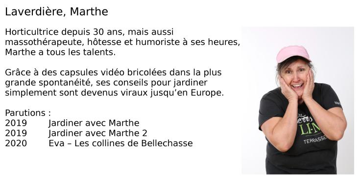 Laverdière_Marthe
