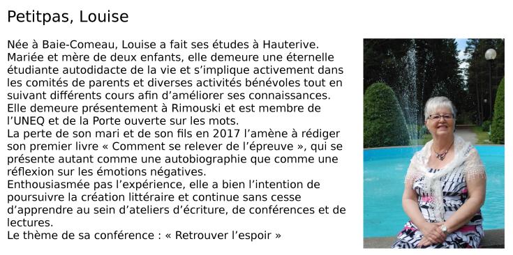 Petitpas_Louise